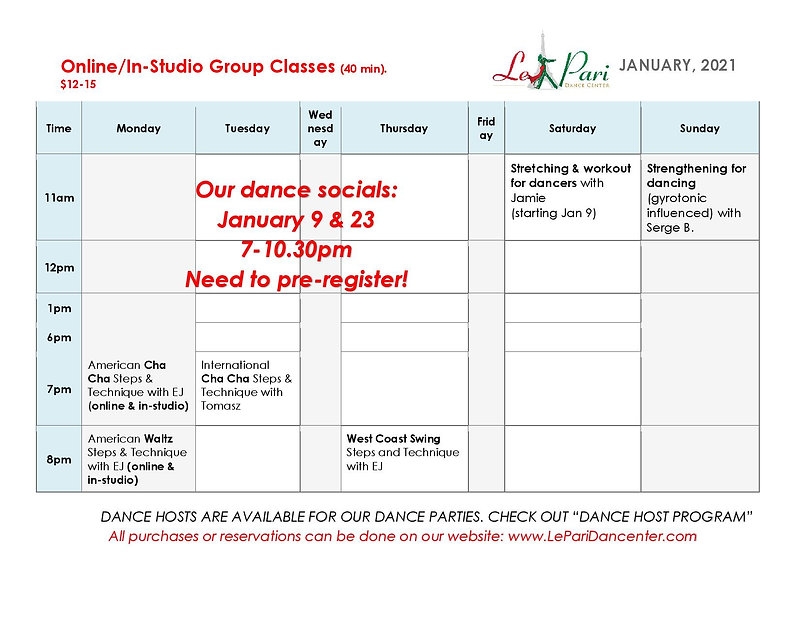 January 2021 Group Classes-page-001.jpg