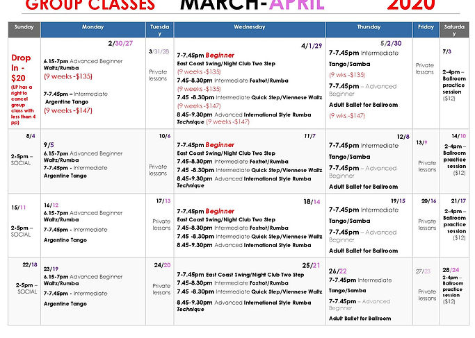 March-April Groups 2020-page-001.jpg