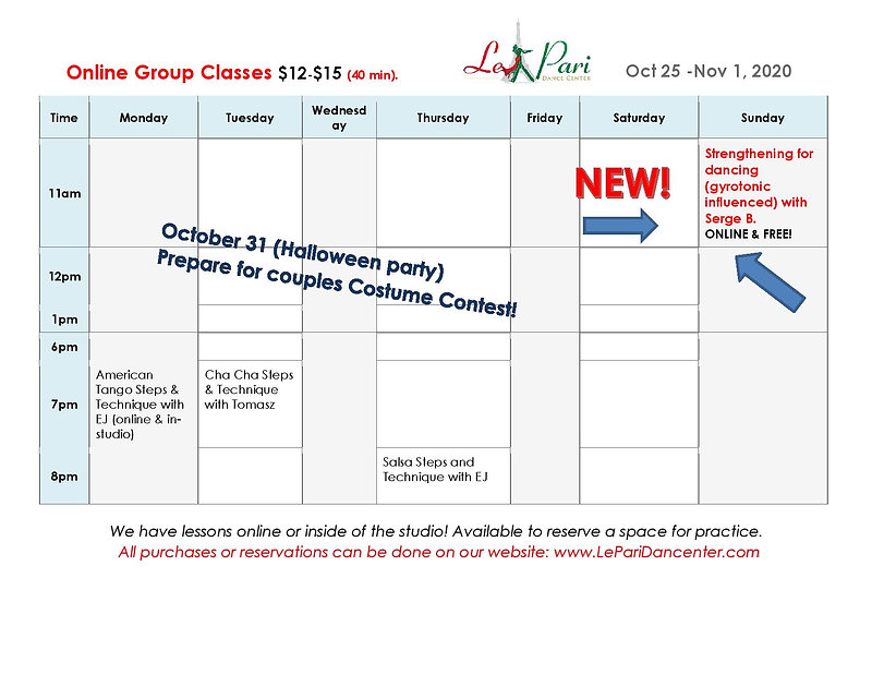 Oct 26-Nov 1 Group Classes-page-001.jpg
