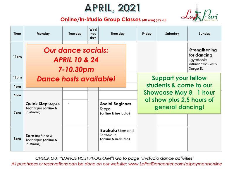 April 2021 Group Classes-page-001 (1).jp