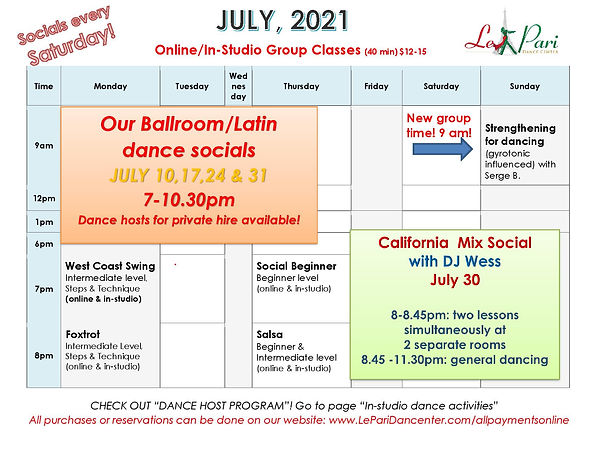 July 2021 Group Classes-page-001.jpg