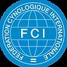 FCI_logo-01.png
