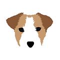 logo ivynook2-02.png