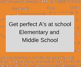 Get perfect A's.png