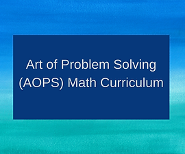 AOPS Math Curriculum.png