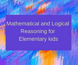 Math and Logical Reasoning camp (1).png