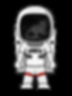 moonman.png