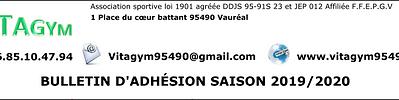 Vignette Bulletin 2019-2020.png