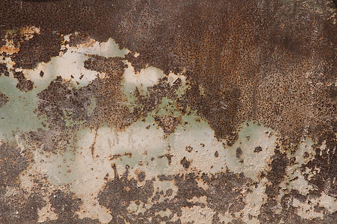 rusty-old-metal-wall.jpg