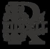 Riddell-Monogram.png