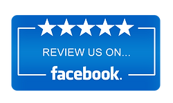 Give Us A Facebook Review