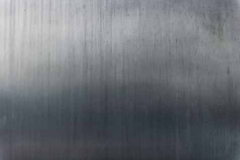 metallic-background.jpg