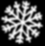 Snowflake Free