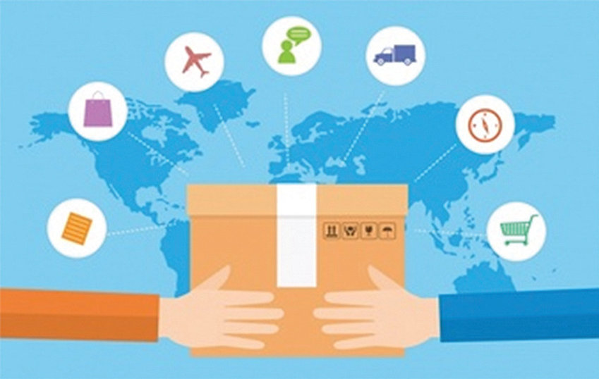 Shipping & Returning