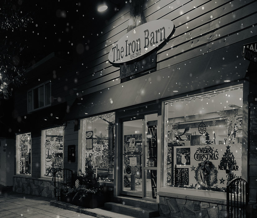 The-Iron-Barn-at-night-2020.jpg