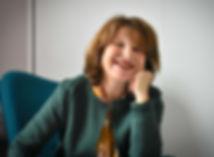 anceline sidlovski sophrologue