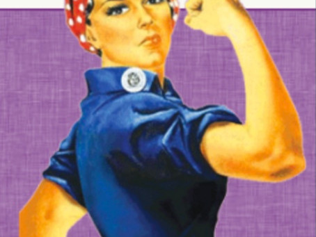 LA  SOPHROLOGIE   et la  FEMME