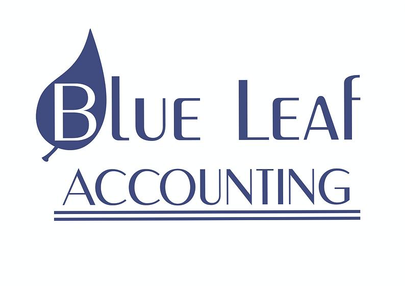 Blue-Leaf-Accounting%20_edited.png