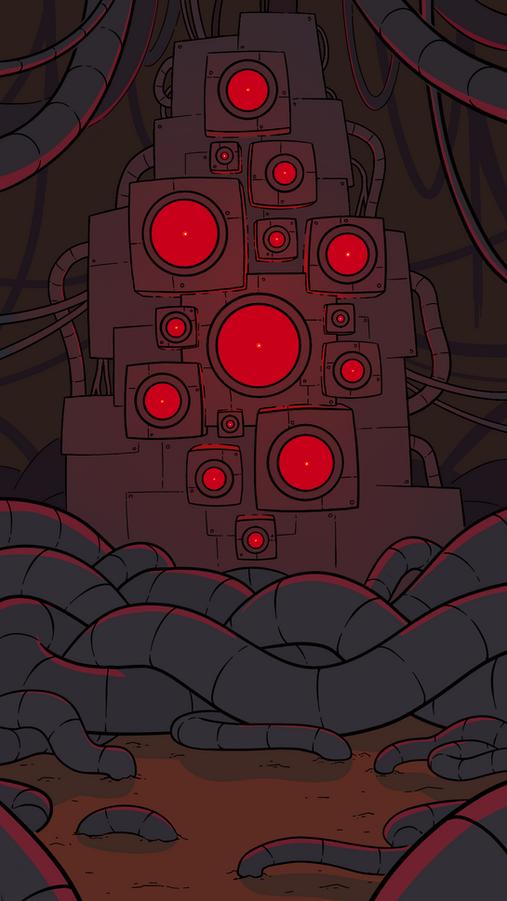 deepcave.png