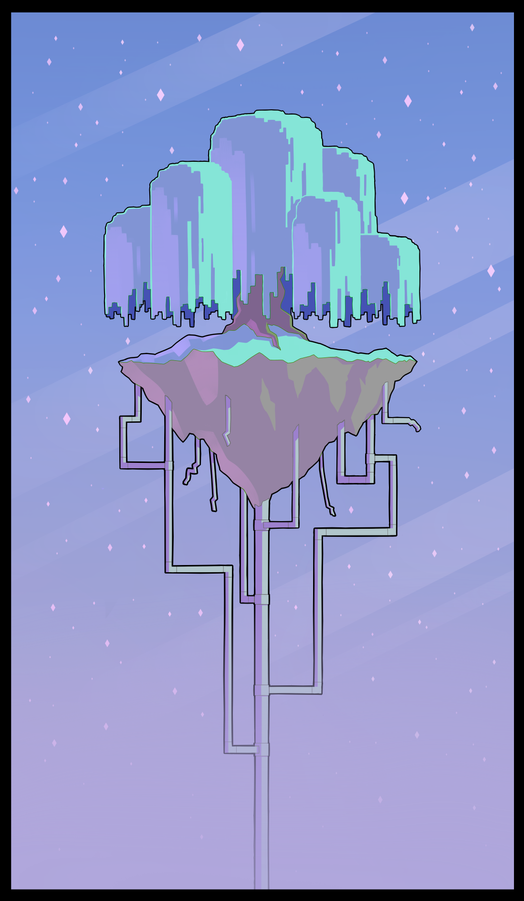 skytree4.png