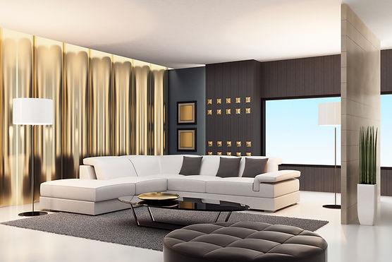 Online Interior Design How It Works