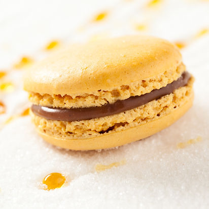 Ducobu macarons-6.jpg