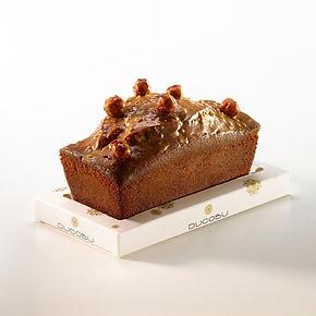 cake_praline%2525C3%25258C%2525C2%252581