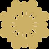 fleur.png