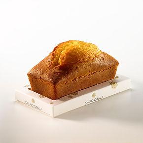 cake%20nature%20vanille_00004c_edited.jp