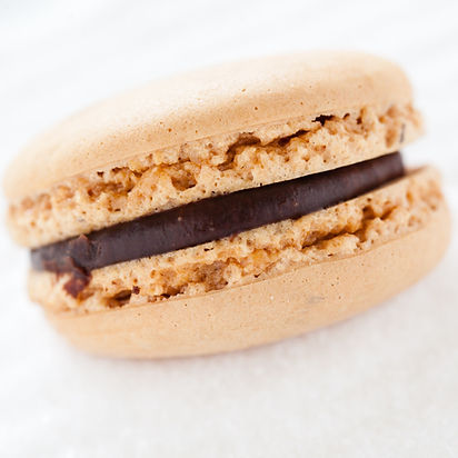 Ducobu macarons-9.jpg