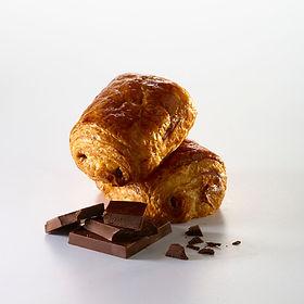 couques%20au%20chocolat_00007ok_edited.j