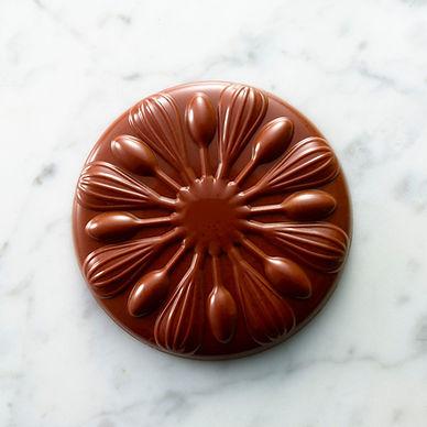 chocolatlait_00003c_edited.jpg