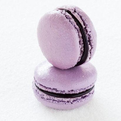 Ducobu macarons-25.jpg