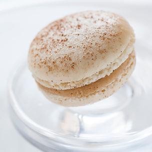 Ducobu macarons-24 2.jpg