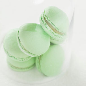 Ducobu macarons-23.jpg