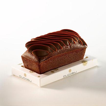 cake%20chocolat_00001c_edited.jpg