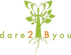 logo_d2byou (2).jpg