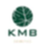 KMB-COSMETICS Luzern Kosmetik
