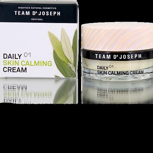 Daily Skin Calming Cream, 50 ml