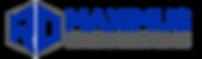 logo large PNG dark.png