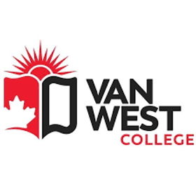 logo-vanwest.png