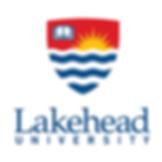 lakehead-01.png