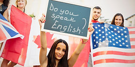 Do-you-speak-english.jpg