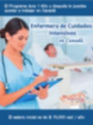 Certificate-como-Enfermera.jpg