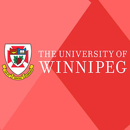 u-of-winnipeg-boton.jpg