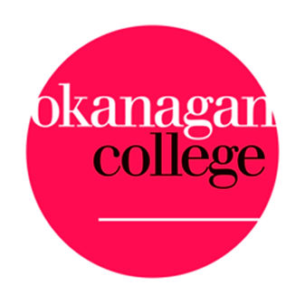Botón-Okanagan-College.jpg
