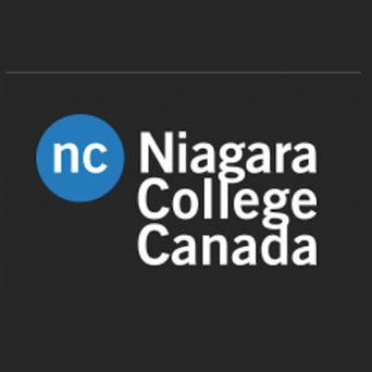 Botón-Niagara-College.jpg