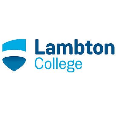 Botón-Lambton-College.jpg