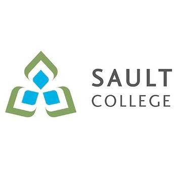 Botón-Sault-College-.jpg