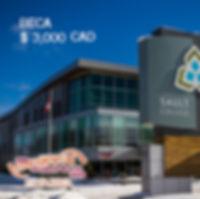 BECA-Sault-College.jpg